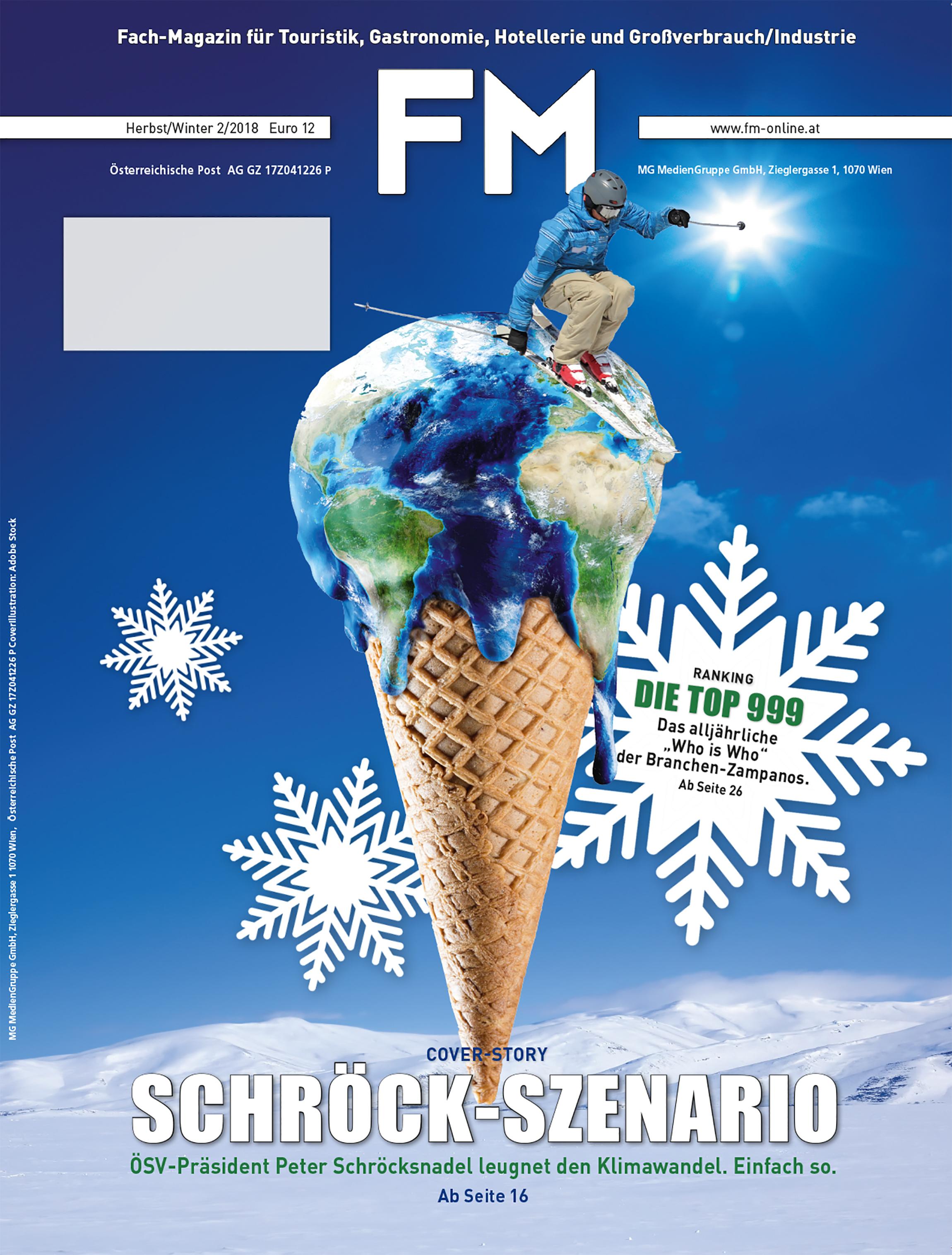 FM Cover 2/2018