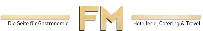 FM Online