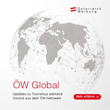 ÖW Global